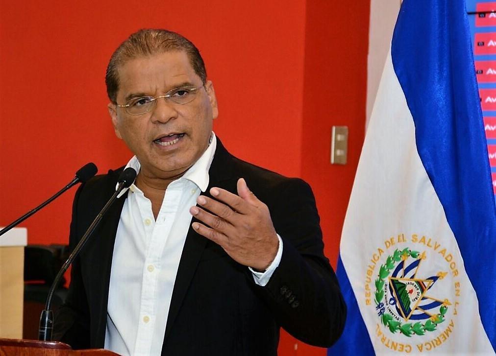 Oscar Ortiz: No es necesario un régimen de excepción