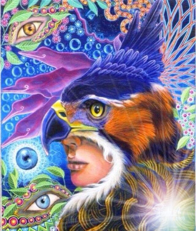 Mujer Aguila3_n
