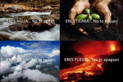 agua-tierra-cielo-fuego_n