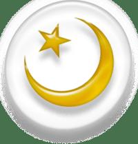 200px-islamsymbol