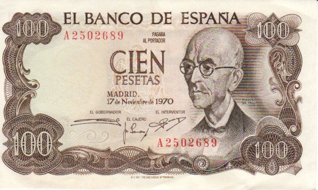 Spain-franco_bank_notes_0009