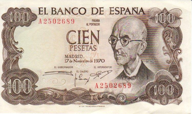 Spain-franco_bank_notes_0009