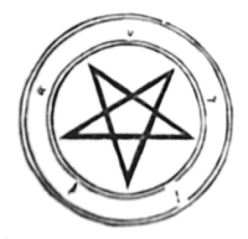 200px-Inverted_pentacle