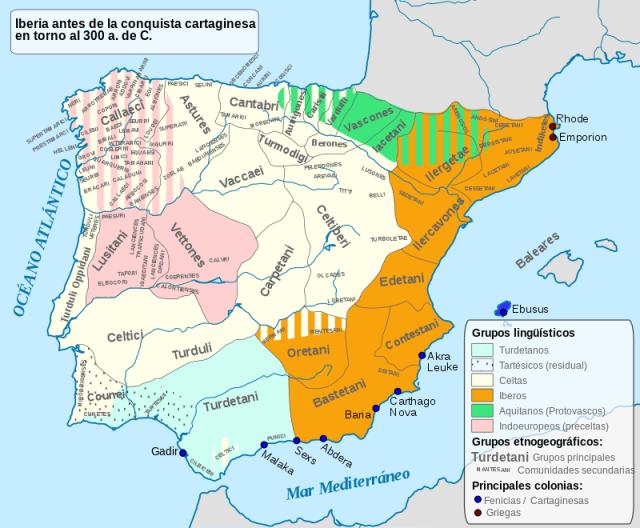 Iberia_300BC-es.svg