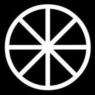 cruz-solar