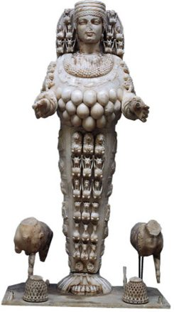 artemisa-diosa-madre