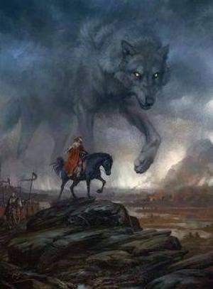 mythden-com-fenrir-wolf-jpg-opt236x320o00s236x320