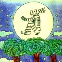 el-conejo-de-la-luna-2