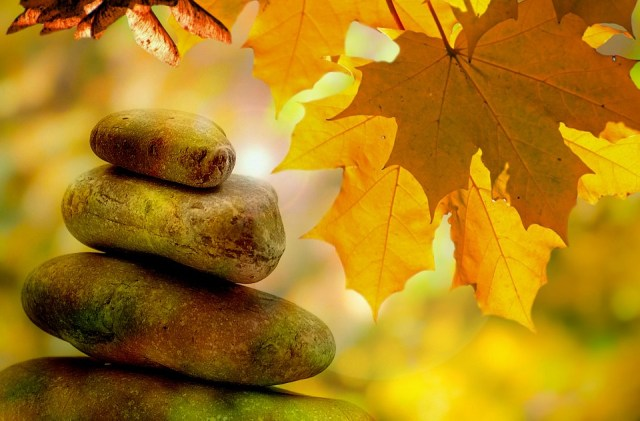 meditation-264508_960_720