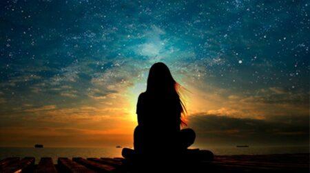 Meditaciones: Practicas  de Creación