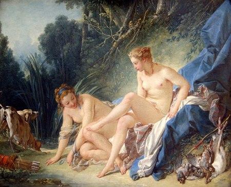 800px-Boucher_Diane_sortant_du_bain_Louvre_2712
