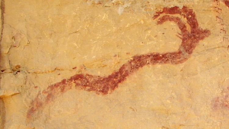 Horned-Serpent-SanRafaelSwell-Utah-100_1933