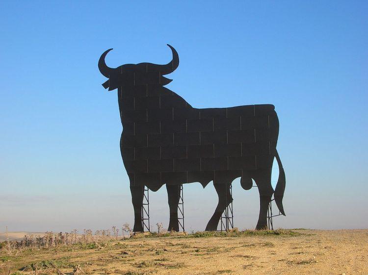 Toro_Osborne_Cabezas_de_San_Juan