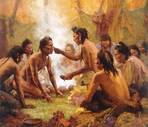 blessing-from-medicine-man