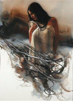 Lee Bogle - Tutt'Art@-