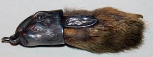 Rabbitsfoot