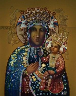 800px-Nuestra_Señora_de_Czestochowa_recubierta_de_Orfebrería.jpg