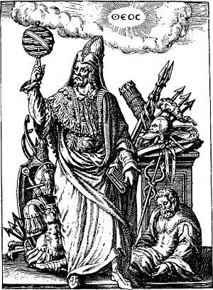 «EL KYBALIÓN» La Filosofía Hermética