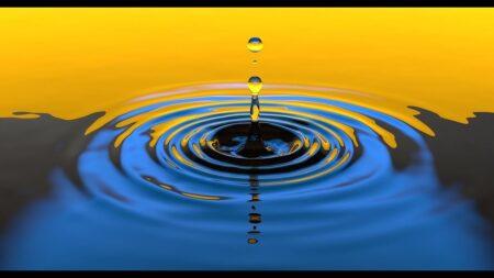 «EL KYBALIÓN»: 3. Principio de Vibración