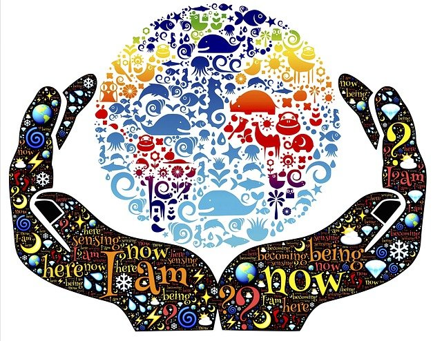 La Magia de las Palabras: la Sabiduría