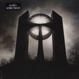 AMEBIX - SONIC MASS