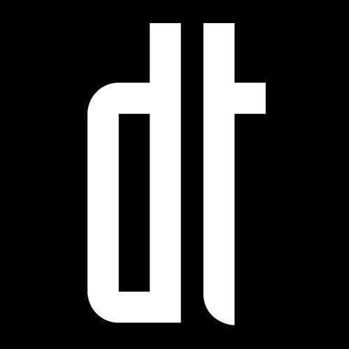 Dark Tranquillity logo