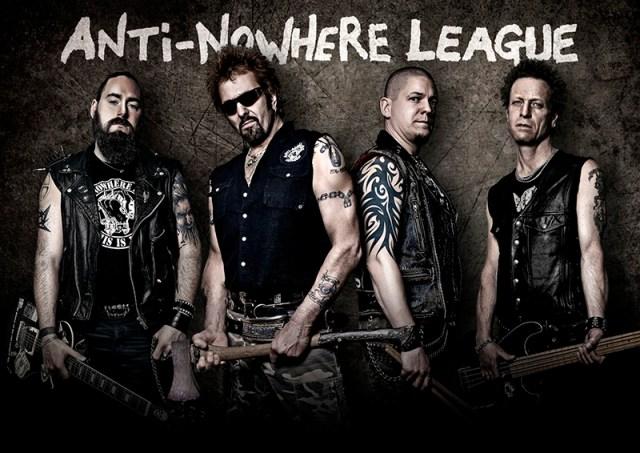 Anti-Nowhere-League-en-rock-al-parque-2013