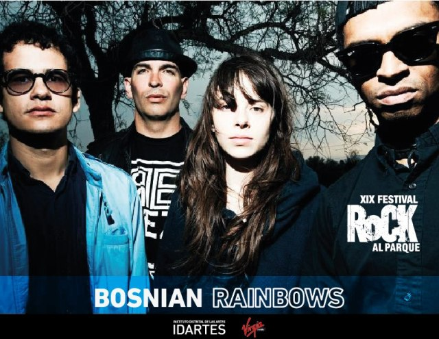 bosnian-rainbows-en-rock-al-parque-2013