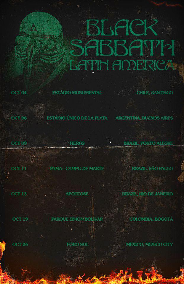 black-sabbath-en-latinoamerica-2013