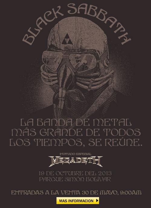 black-sabbath-en-colombia-2013