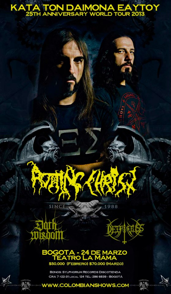 rotting-christ-en-colombia-2013