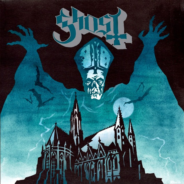 Ghost_B_c_-Opus_Eponymous-Frontal