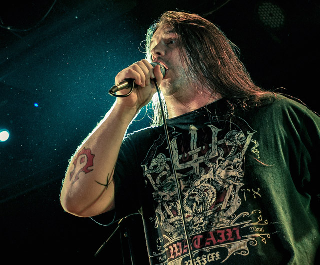 cannibal-corpse-en-rock-al-parque-2013-2