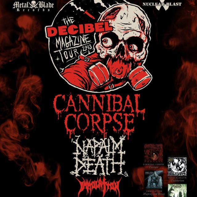 cannibal-corpse-en-rock-al-parque-2013-6