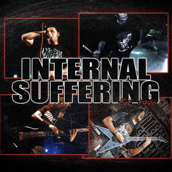 internal-suffering-en-rock-al-parque-2013-2