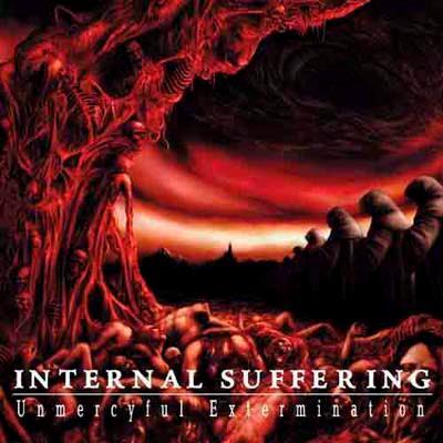 internal-suffering-en-rock-al-parque-2013-7