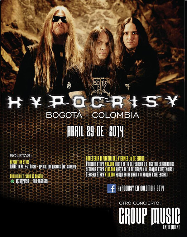 hypocrisy-colombia-2014