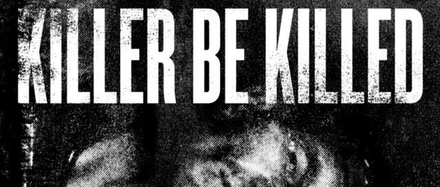 5-Killer-Be-Killed