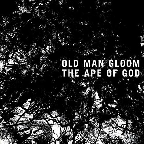 Old-Man-Gloom-The-Ape-Of-God