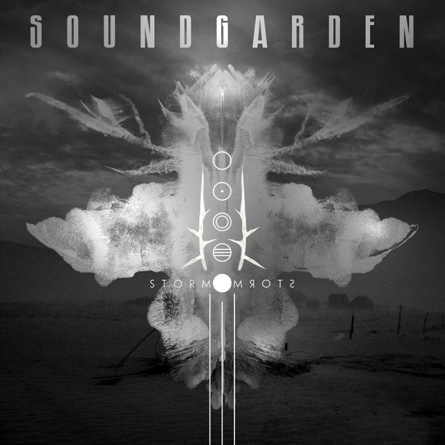 soundgardeb storm