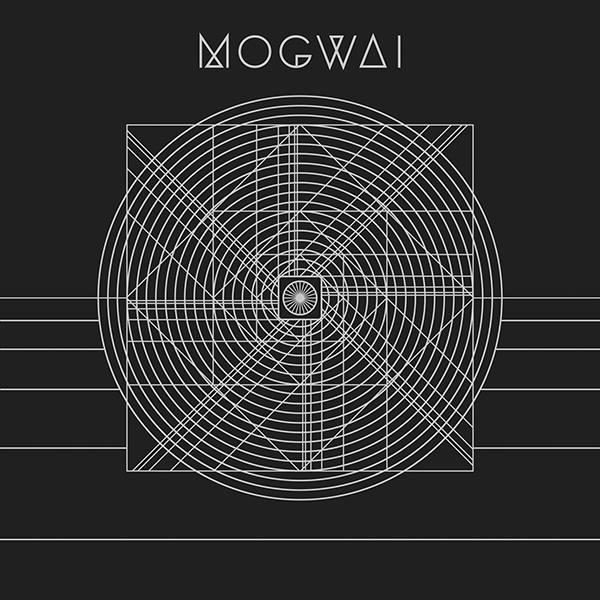 mogwai Music Industry 3. Fitness Industry 1