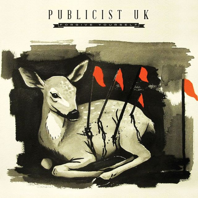 Publicist UK