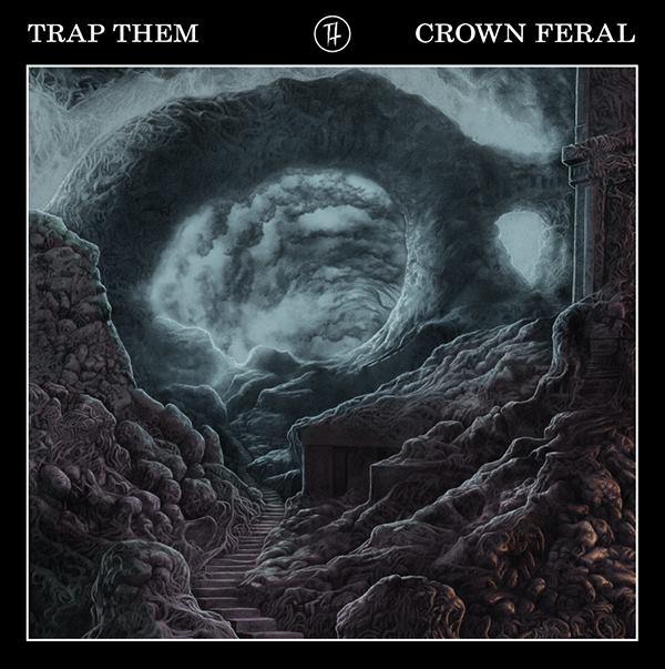 trap-them-crown-feral