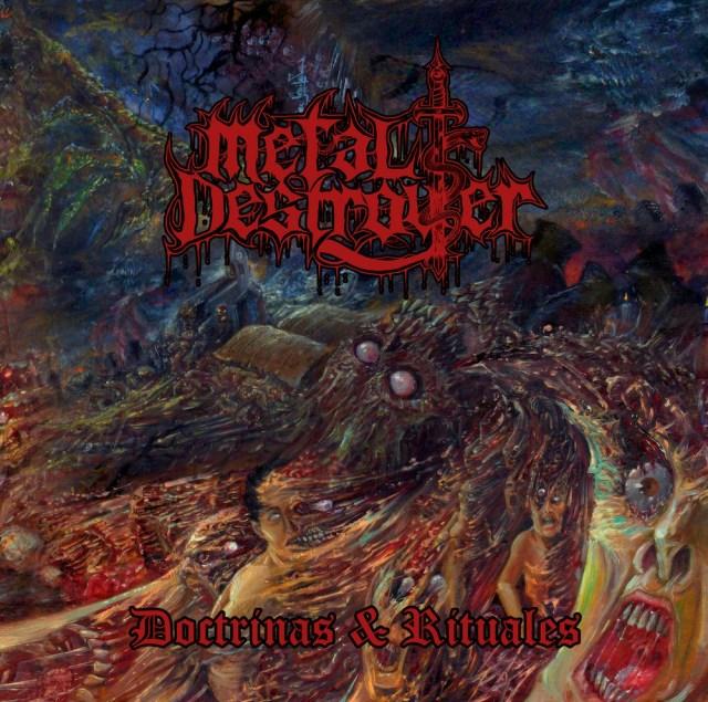 metal-destroyer-doctrinas-rituales