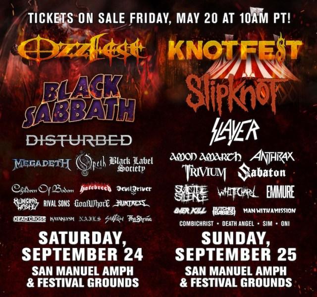 ozzfest-meets-knotfest