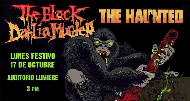 the-black-dahlia-murder-the-haunted-colombia