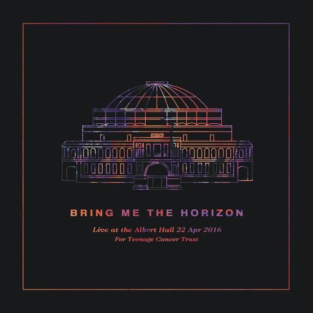 bring-me-the-horizon-live-at-the-royal-albert-hall