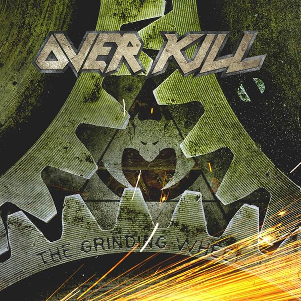 overkill-the-grinding-wheel