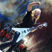 Photo ofDirk Sauer