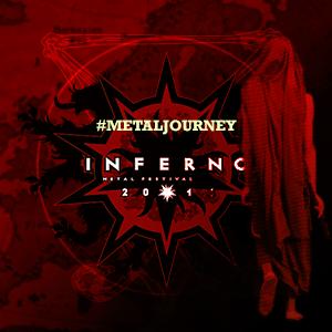 Metal Journey
